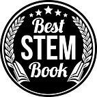 BestSTEMBookAwardWinne.jpg