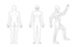 3. Body chart with no points.png