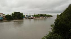 Rio Preto - Peruíbe