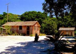 Casa e Quintal Caiçara