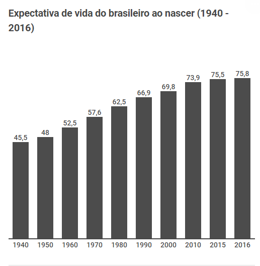 Grafico 1.PNG.png
