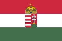 Reino da Hungria.png