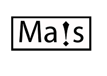 ma!s.png