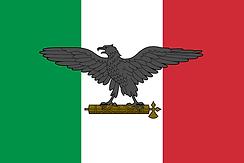 Bandeira-da-República-Socialista-Italian