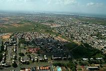 ciudad-guayana-jvmiry1o.jpeg