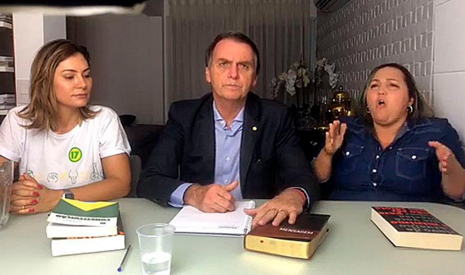 live_bolsonaro.jpg