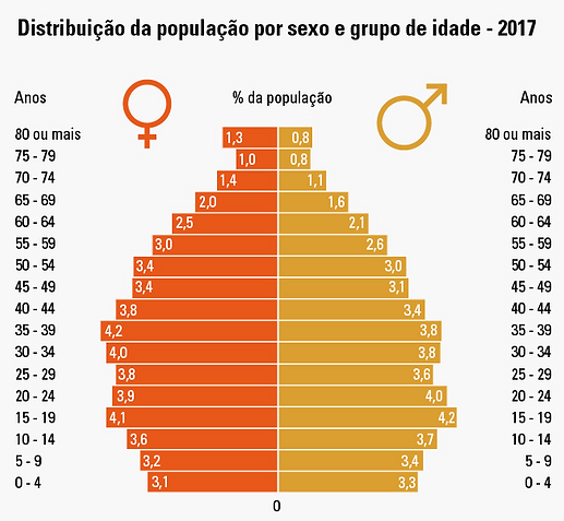 Grafico 2.PNG.png