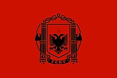 Reino_da_Albânia.png