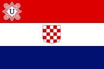 Estado_Independente_da_Croácia.png