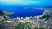 acapulco.jpg