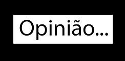 opinião.png
