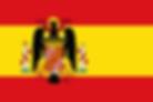 Reino da Espanha.png