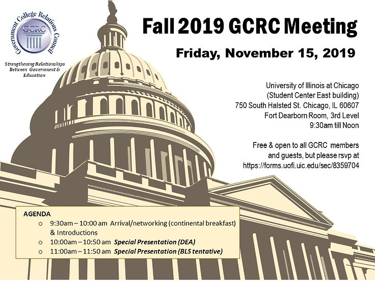 gcrc fall meeting invite 2019 (002).jpg