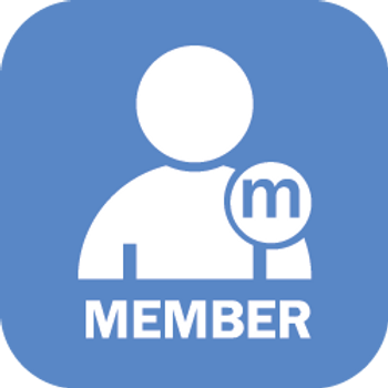 Institutional Membership (3)