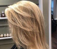 hair9_edited.jpg