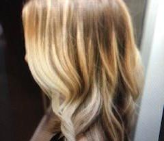 hair16_edited.jpg