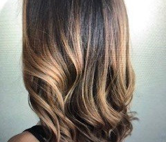 hair15_edited.jpg