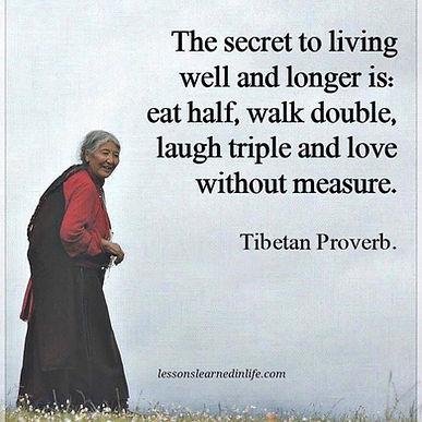Wellness Proverb.jpg