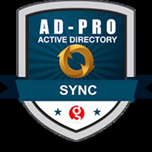 AD-Pro Sync v2.0