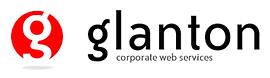 Glanton-logo.png