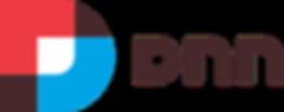 DNN_company_logo.png