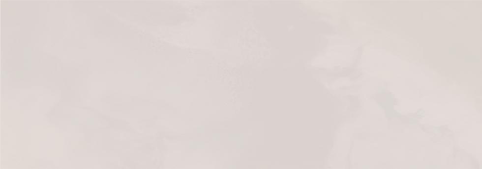 Iris-Kaplan Website banner pink_banner 3