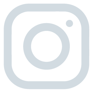 Iris-Kaplan Website Instagram Icon_Insta