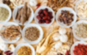 Chinese-herbal-medicines.jpg