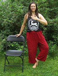 Rebecca Derosa Yoga.jpg