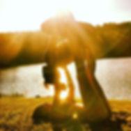 Yoga River Family Wellness