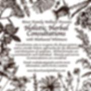 RFW_HerbalConsultations.jpg