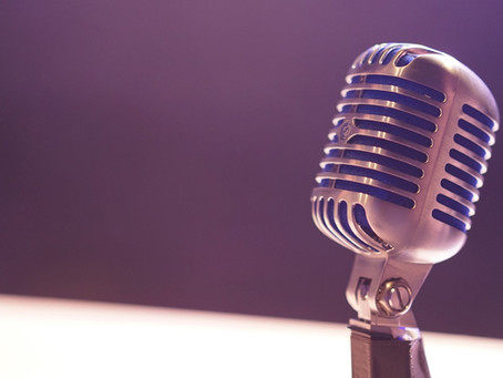 6 Approaches to Develop Your Brand Voice