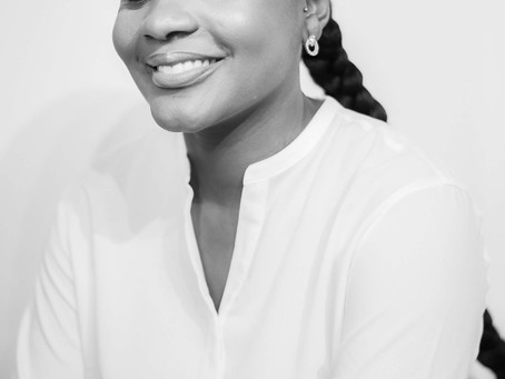 Q&A with Lena Media Founder Lawrencia