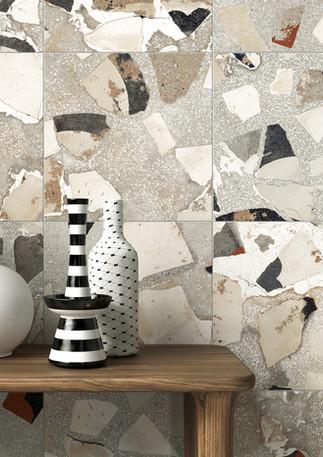Ceramica-Fioranese_I-Cocci_Cenere-Spacca