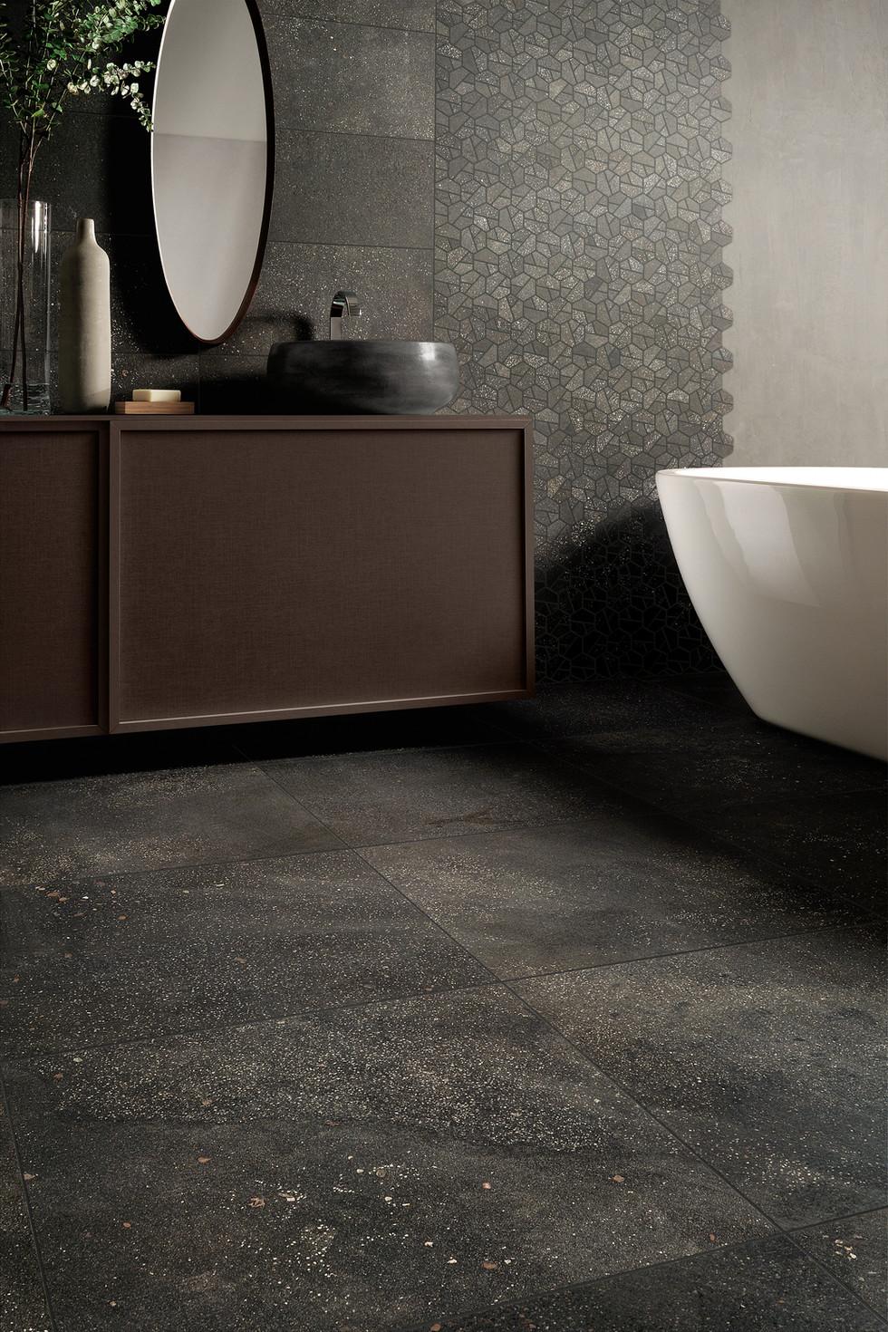Ceramica-Fioranese_I-Cocci_Grafite-60x60