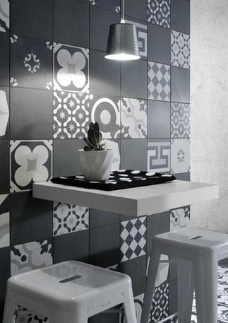 Ceramica-Fioranese_Cementine-Black&White
