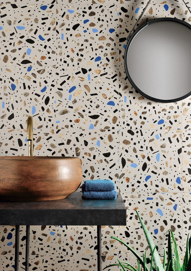 Ceramica-Fioranese_FIO.Ghiaia_Grigio-30x