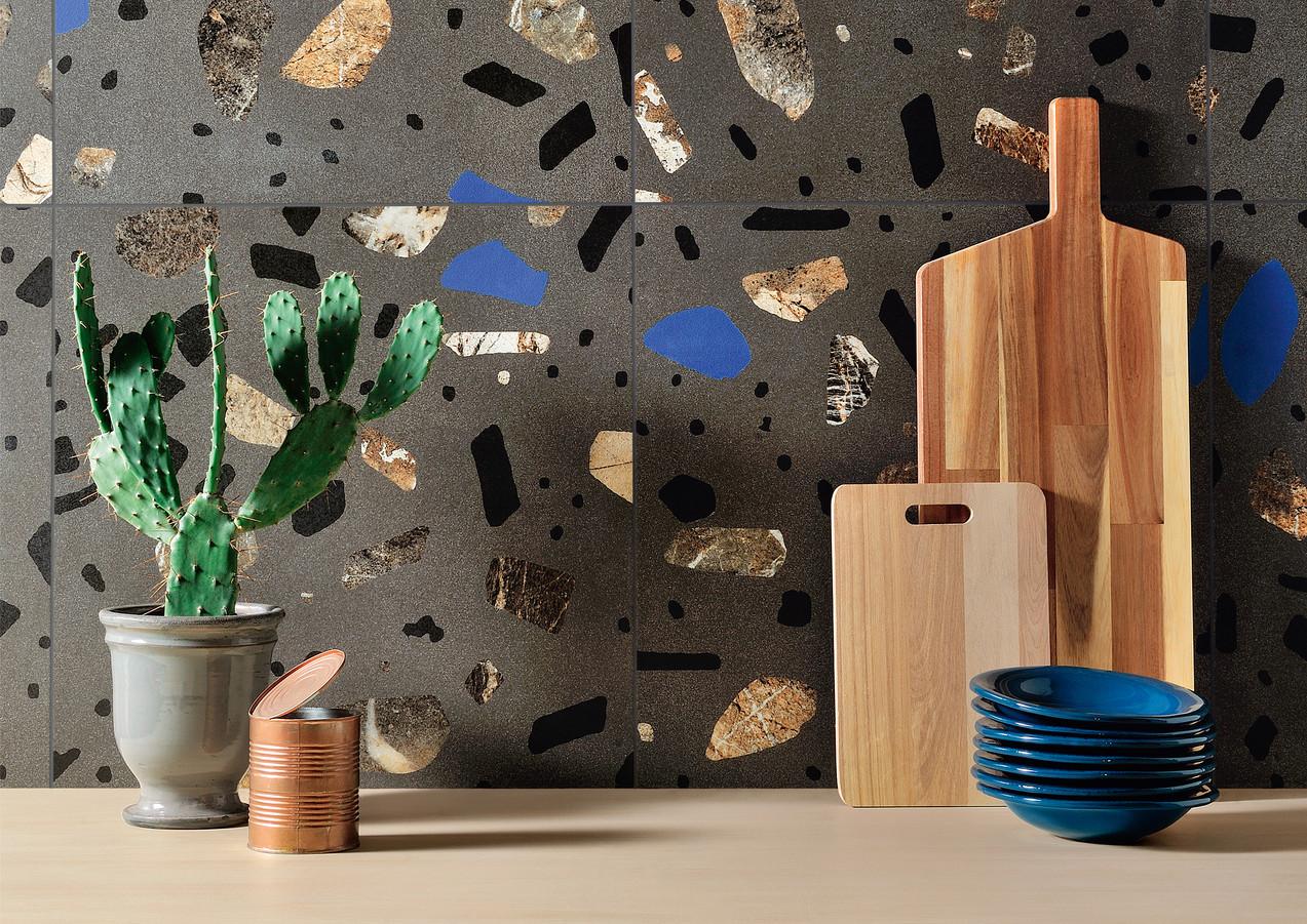 Ceramica-Fioranese_FIO.Ghiaia_Maxi-Grafi