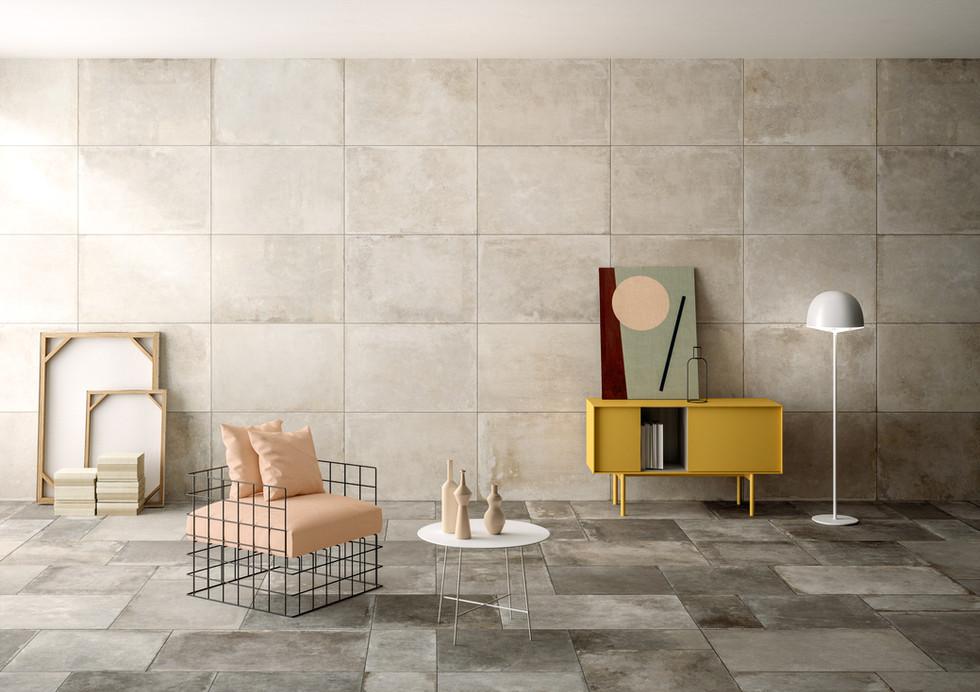 Ceramica-Fioranese_Montpellier_Talco-60,