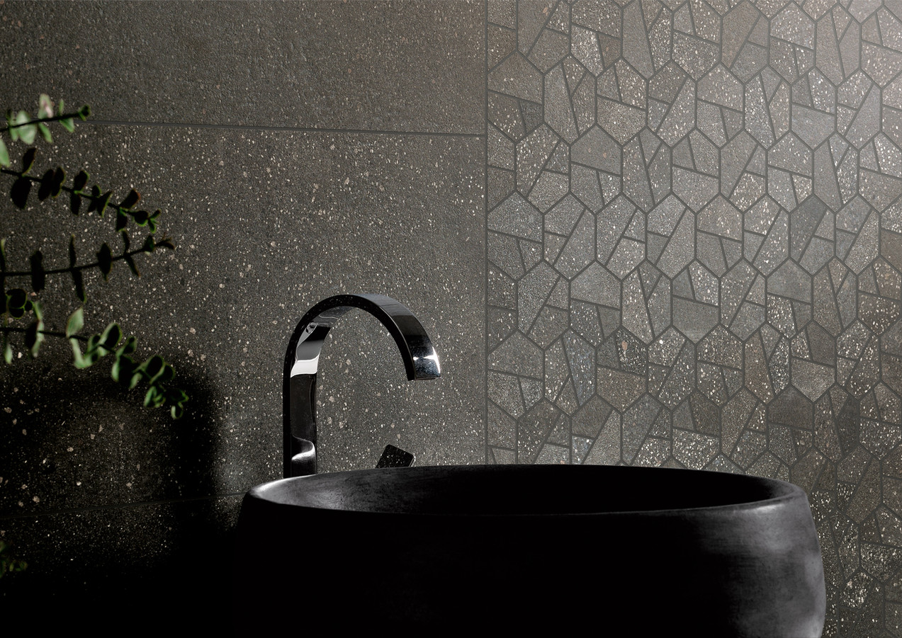 Ceramica-Fioranese_I-Cocci_Grafite-30x60