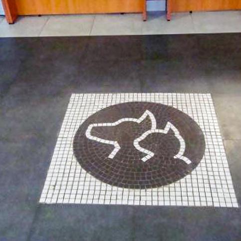 Clinique vétérinaire du Parc, Vittel