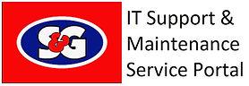 Service Portal.jpg