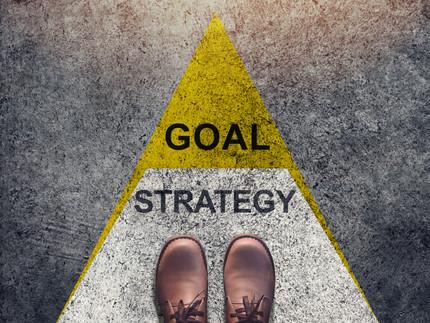 GOALS: FAILURE OR SUCCESS