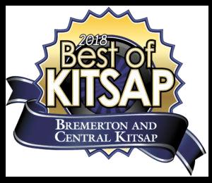 2018-Best-of-Logo_CKR-300x260Transparent