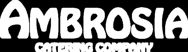 AmbrosiaCateringCompany_LOGO2021.png