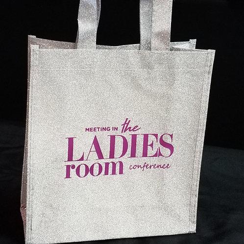 MITLR Conference Bag
