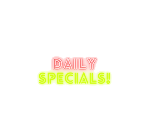 Daily%20Specials%20_edited.png