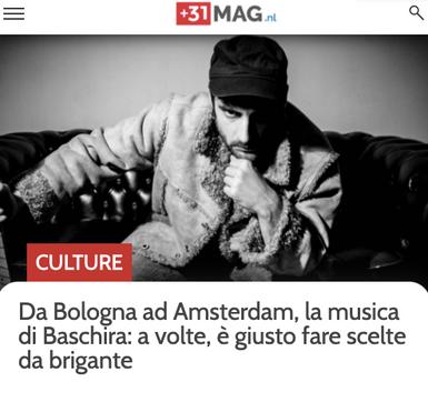 31Mag.nl Cultura