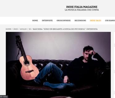 Indie Italia Mag_Intervista