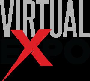 Virtual-Expo-Solutions-Logo-Square300.pn